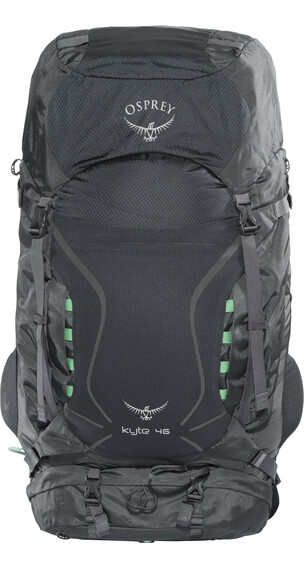 Osprey Kyte 46 Backpack Women Grey Orchid